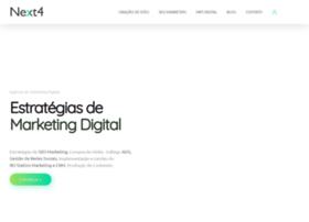 next4.com.br