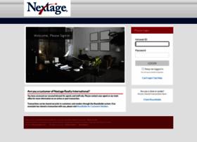 nextage.backagent.net