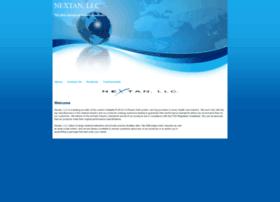 nextan.com