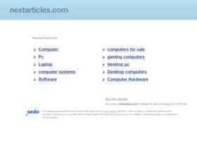 nextarticles.com