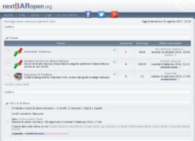 nextbaropen.org