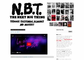 nextbigthing.blogspot.com