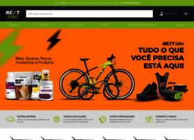 nextbike.com.br