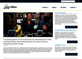 nextbillion.net