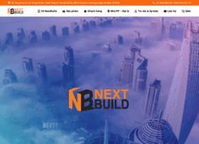 nextbuild.com.vn