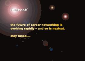 nextcat.com