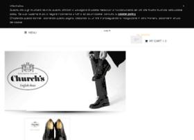 nextclothe.com