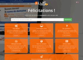 nextcom.fr