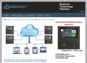 nextcom.pk