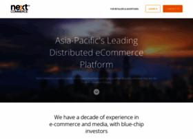nextcommerce.com.au