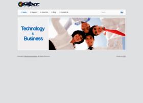 nextcommunications.com