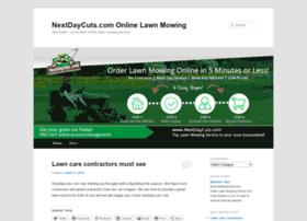 nextdaycuts.wordpress.com