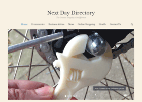 nextdaydirectory.com