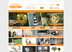 Nextdaylighting.co.uk