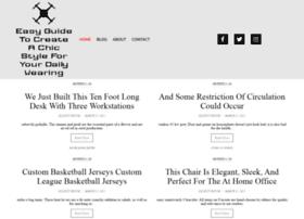 nextdestinationstyle.com