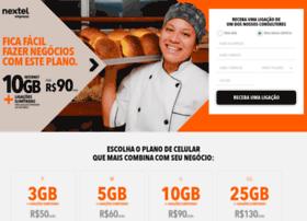 nextelempresas.com.br
