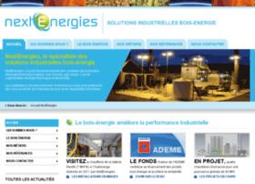 nextenergies.com