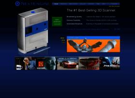 nextengine.com