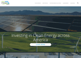 nexteraenergyresources.com