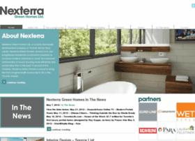 nexterra.com
