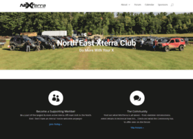 nexterra.org