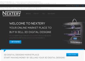 nextery.com