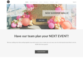 nextevent.com.au