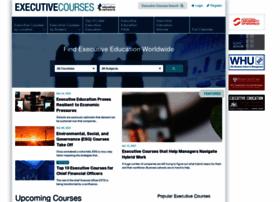 nextexecutive.com