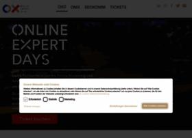 nextexperts.com