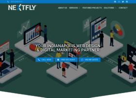 nextflywebdesign.com