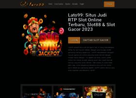 nextgadgets.net