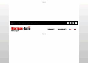 nextgen-auto.com