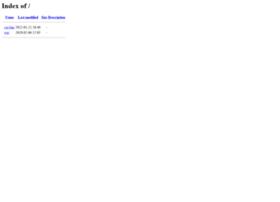 nextgencommunications.net