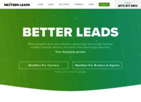 nextgenleads.com