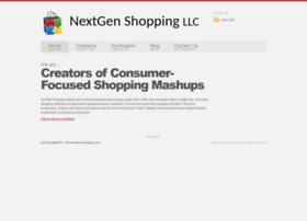 nextgenshopping.com