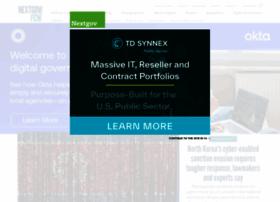 nextgov.com