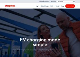 nextgreencar.com