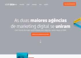 nextidea.com.br