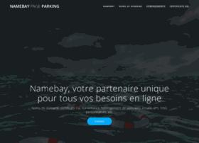 nextiraone-eu.com