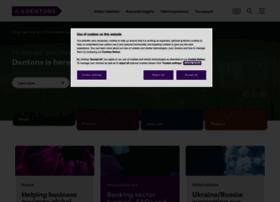 nextlawlabs.com