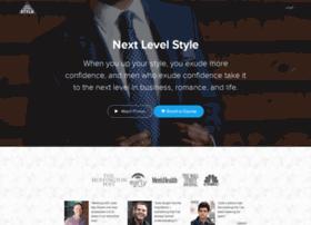 nextlevelstyle.com