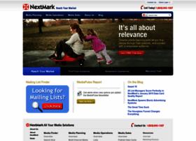 nextmark.com