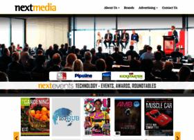 nextmedia.com.au