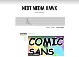 nextmediahawk.wordpress.com