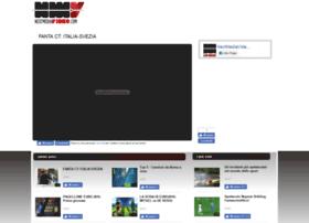 nextmediavideo.com