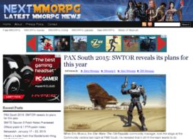 nextmmorpg.com