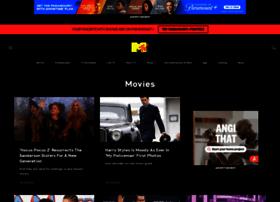 nextmovie.com