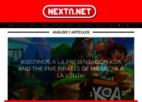 nextn.es