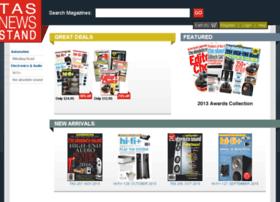 nextnewsstand.com