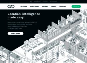 nextome.org